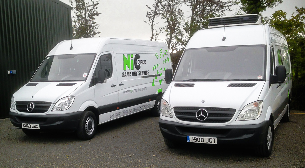 NI-COURIERS_0001_NI-COURIER-SERVICE-5